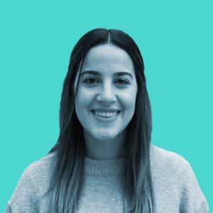 Ana Bellón Ramírez