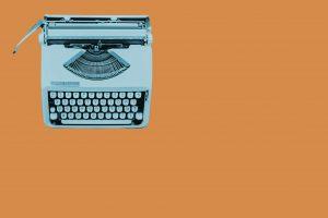 El blog de la agencia Incógnito - Expertos en comunicación y marketing