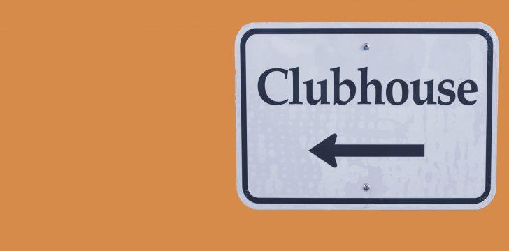 4 cosas que no me gustan de Clubhouse