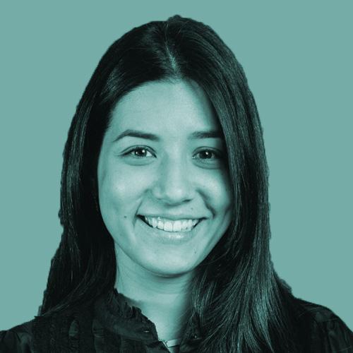 Verónica Ojeda